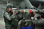 Beverly Midnight 13-03 weapons loaders 130805-F-TF218-013.jpg