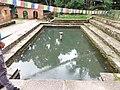 Bhairab Temple 20170706 125628.jpg