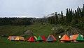 Bhandak Thaatch- Camping I IMG 7385.jpg