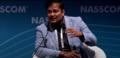 Bhargav NTLF 2020 NASSCOM.png