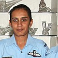 Bhawana Kanth (cropped).jpg
