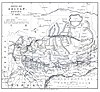 100px bhotan 1866