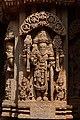 Bhrahma sculpture.jpg