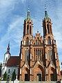 Białystok, kościół katedralny, 1900-1906 02.JPG