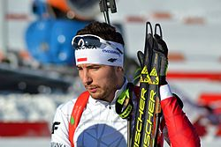 Biathlon European Championships 2017 Sprint Men 0771.JPG