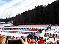 Biathlon World Cup 2019 - Le Grand Bornand - 19.jpg