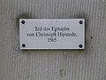 Bibelgarten 0011.JPG