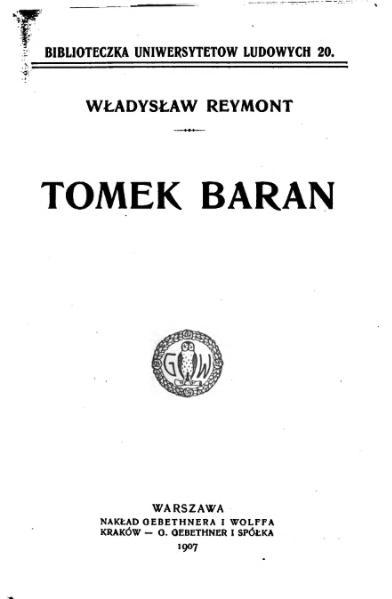 File:Biblioteczka Uniwersytetów Ludowych 20.djvu