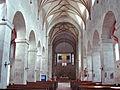 Biburg Maria Immaculata Innenraum.jpg