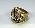 Bicentennial Ring.jpg