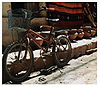 Bici en Purmamarca.jpg