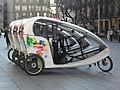 Bicicletas - panoramio (1).jpg
