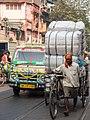 Bicycle Transport (15751551204).jpg
