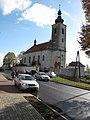 Bieńkowice (województwo śląskie), kostel.jpg