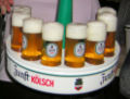 Bierkranz Zunft-Kölsch.jpg