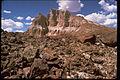 Big Bend National Park BIBE1370.jpg