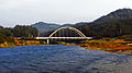 Big Creek Bridge 2.JPG