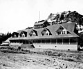 Big Four Inn, Snohomish County, Washington, ca 1923 (WASTATE 1263).jpeg