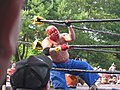 Big Japan WrestlingsAbdullah Kobayashi.jpg