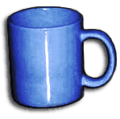 Bigblue cup.PNG