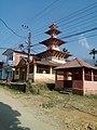 Bijayapur Dharan 56700 10.jpg