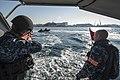 Bilateral anti-terrorism exercise 141209-N-UN259-109.jpg