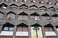 Bilbao - Siervas de Jesús (28955535840).jpg
