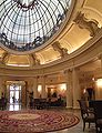 Bilbao Hotel Carlton interior.jpg