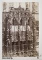Bild från Johanna Kempe, f. Wallis resor genom Tyskland och Schweiz under 1880 - 1890-talet - Hallwylska museet - 103251.tif