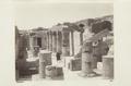 Bild från familjen von Hallwyls resa genom Egypten och Sudan, 5 november 1900 – 29 mars 1901 - Hallwylska museet - 91724.tif