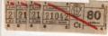 Billetes de la CTFV 1957.png