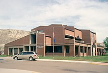 Billings county north dakota courthouse.jpg