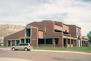 Billings county north dakota courthouse.jpg