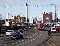 Bilston Road, Wolverhampton - geograph.org.uk - 39387.jpg