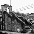 Bingley station - Flickr 2020.jpg
