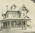 Biographical and portrait cyclopedia of Chautauqua County, New York (1891) (14743157236).jpg