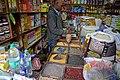 BirG081-Dharamsala.jpg