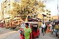 Biratnagar market-2200.jpg