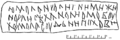 Birch bark letter no. 292 transcript.PNG