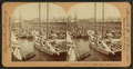 Birdseye view of T Wharf, Boston, Mass., U.S.A, by Keystone View Company.png