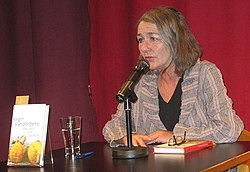 Birgit Vanderbeke 2011 (cropped).jpg