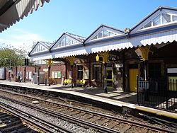 Birkdale railway station (2).jpg
