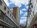 Birmingham (34834580154).jpg