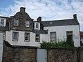 Birthplace of John McDouall Stuart (1815-1866) - geograph.org.uk - 937882.jpg
