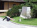 Birthplace of Kim Il-sung 07.JPG