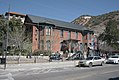 Bisbee Mining and Historical Museum 26.jpg