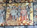 Bischofshofen St.Maximilian - Passionszyklus barock 2.jpg