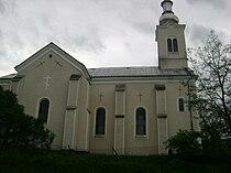 BisericaLuncalaTisa.jpg