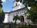 """Biserica """"Adormirea Maicii Domnului"""" - Donie, Focșani 01.jpg"""