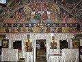 Biserica Adormirea Maicii Domnului din Arpasu de SusSB (133).JPG